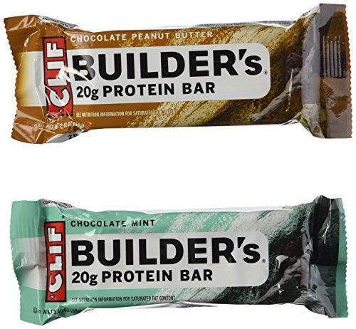 clif-bar-builders-nutritional-bar-variety-pack-18-count