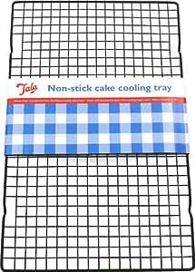 Tala Cake Cooling Tray