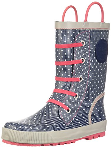 Western Chief Kids Womens Ellie May Sneaker Boot (Toddler/Little Kid/Big Kid)