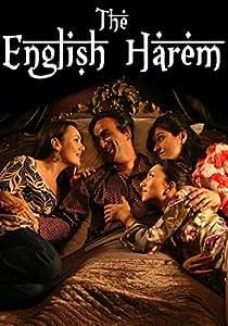 The English Harem