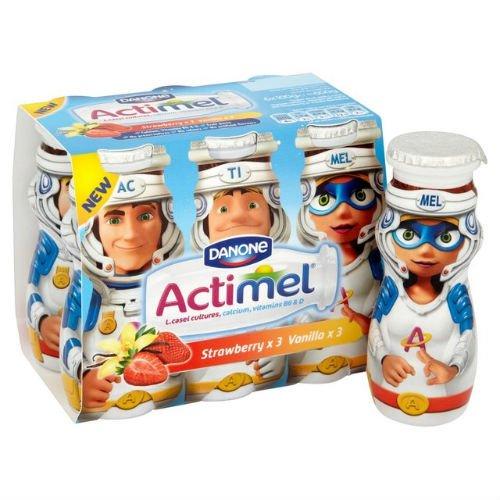 actimel-kids-strawberry-vanilla-6-x-100g