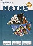 Mathématiques cycle 4