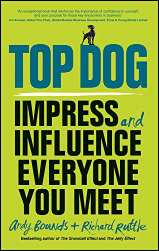 top-dog-impress-and-influence-everyone-you-meet