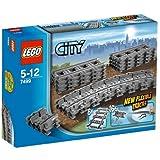 di LEGO (387)Acquista:   EUR 16,99 47 nuovo e usato da EUR 16,99