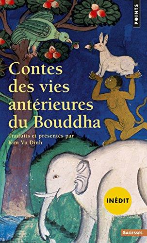 contes-des-vies-antrieures-du-bouddha