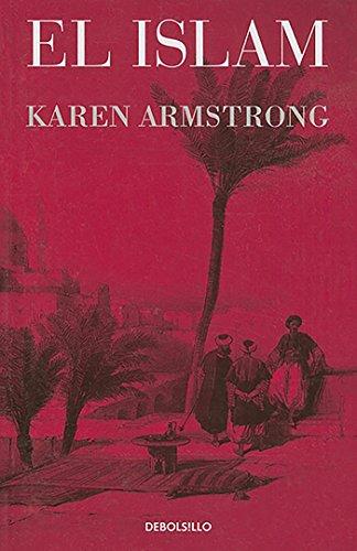 El Islam / Islam (Ensayo) por Karen Armstrong
