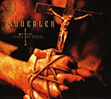 Squealer: Under the Cross Lim.Edition Digipack (Audio CD)