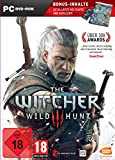 The Witcher 3: Wild Hunt - [PC] -