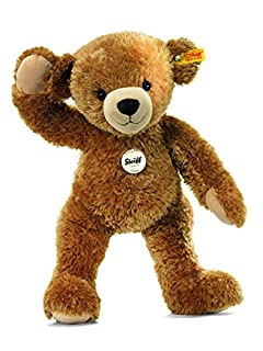 Steiff 12648 - Happy Teddybär, 20 cm, Hellbraun (B0037UZVOK) | Amazon price tracker / tracking, Amazon price history charts, Amazon price watches, Amazon price drop alerts