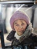 Contemporary Scandinavian Music for the Harpsichord - MELLNAS Agrements; The Mummy and the Humming-Bird - NORGARD Turn - BERGMAN Energien - MORTHENSON Unisono - HOLEWA Notturno per gli espulsi-HOVLANd Cantus I-Vinyl LP-BIS - Svezia-BERGMAN Erik (Finlandia); HOLEWA Hans (Svezia); HOVLAND Egil (Norvegia); MELLNAS Arne (Svezia); NORGARD Per (Danimarca)-BAHR Gunilla von (piccolo - flauto traverso); NORDWALL Eva (clavicembalo); SONSTEVOLD Knut (fagotto)