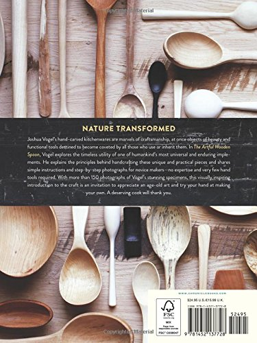 Mein hobby pferde the artful wooden spoon how to make - Marke exquisit ...