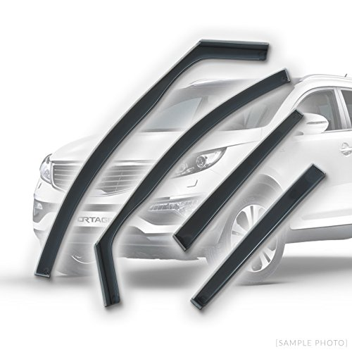 kia-sportage-full-set-2010-onwards-4dr-rears-wind-deflectors-rain-wind-window-deflectors