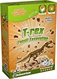 Science4you Excavation Fossile - T-rex