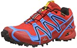 Salomon Speedcross 3 Gtx Herren Traillaufschuhe