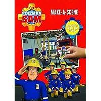 Fireman Sam - Make a Scene