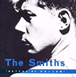 the Smiths: Hatful of Hollow (Audio CD)