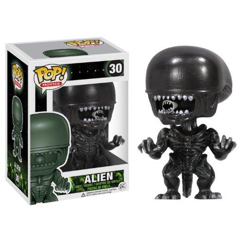 funko-pop-alien-alien