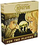 Mayfair Games Europe GmbH mfg03525 caverna vs Cueva Junta Juego