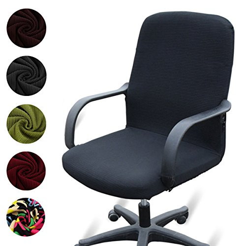 chair cover king do way fitted chair slipcovers washable removable