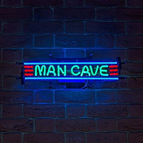 verde-blu-rosso-mancave-garage-bar-pub-vera-luce-al-neon-non-led-ufficio-icon-neon-neonetics-neon-wa