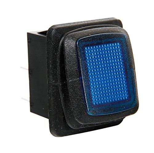 Lampa 40808/Cube Bleu