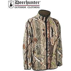 Deer Hunter GH Camo