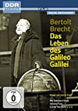 Das Leben des Galileo Galilei (DDR TV-Archiv)