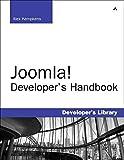 [(Joomla! Developer's Handbook)] [By (author) Alex Kempkens] published on (July, 2016)