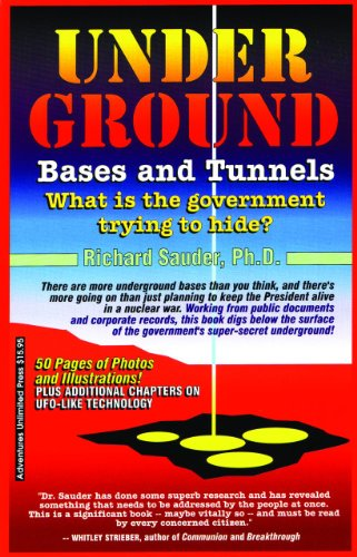 underground-bases-and-tunnels-what-is-the-government-trying-to-hide