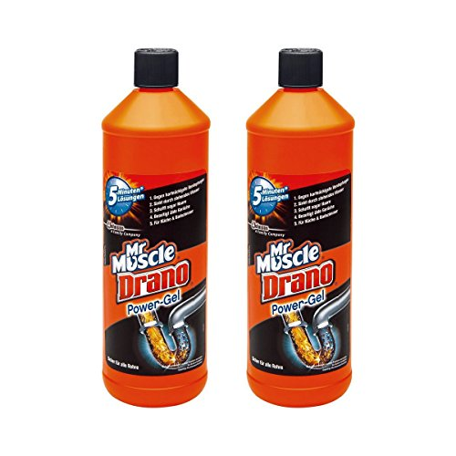 drano-power-gel-2er-pack-2-x-1-liter