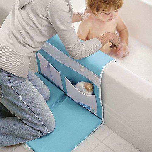 Aquatopia de doble mando para baño-el tiempo de...