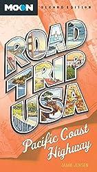 Road Trip USA: Pacific Coast Highway