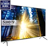 Samsung UE55KS7000 55in Series 7 SUHD 4K Flat Smart TV
