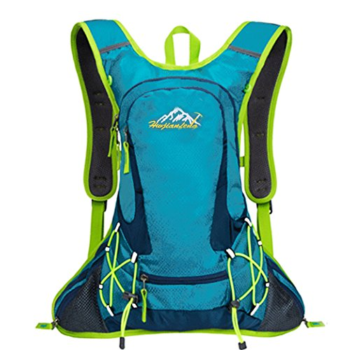 twinkler-18l-water-resistant-breathable-cycling-bicycle-shoulder-backpack-ultralight-outdoor-sports-