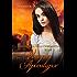 Vampire Apocalypse (The Arcadia Falls Chronicles #3) (The Arcadia Falls Chronicles series)
