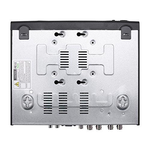 edssz-8-Canales-1080P-AHD-DVR-CVI-tvi-HDMI-VGA-P2P-Wolke-Red-ONVIF-Digital-Video-Recorder-Deteccin-de-Movimiento-alarma-de-correo-electrnico-Remote-PTZ-CCTV-Vigilancia