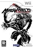 SEGA Madworld, Wii
