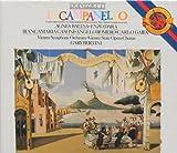 Donizetti;Il Campanello [Import anglais]