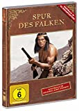 Spur des Falken - HD-Remastered