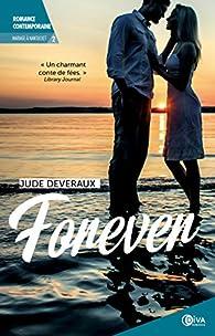 Mariage à Nantucket, tome 2 : Forever par Jude Deveraux