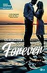 Mariage à Nantucket, tome 2 : Forever par Deveraux