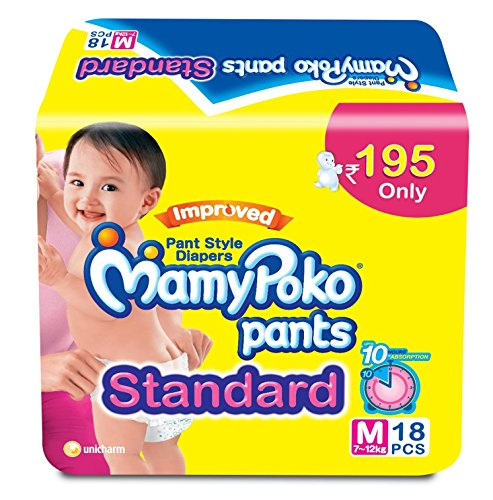 Mamy-Poko-Pants-Standard-Pant-Style-Diapers