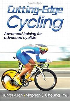 Cutting-Edge Cycling von [Allen, Hunter, Cheung, Stephen]