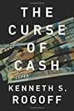 Image of The Curse of Cash