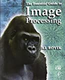 The Essential Guide to Image Processing