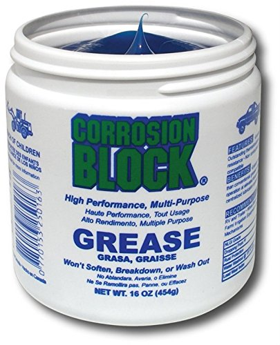 corrosion-block-multi-purpose-high-performance-grease-acf50