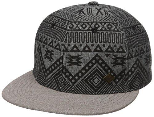 san-diego-hat-sombrero-hombre