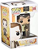 Funko - POP TV - Walking Dead - Season 5 Rick Grimes