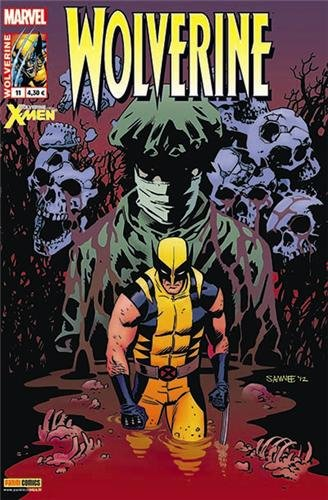 Wolverine 2012 011 par Aaron