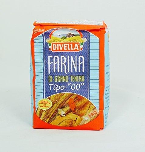 farina-00-kg1-divella